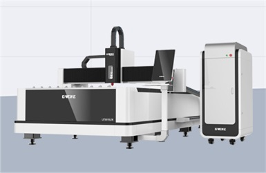 lf3015LN/4015LN fiber laser cutting machine