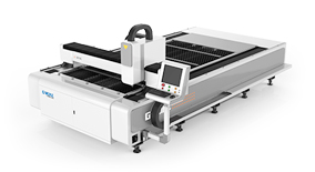 LF3015C/4015C/6015C Sheet sheet dedicated                                 fiber laser cutting machine