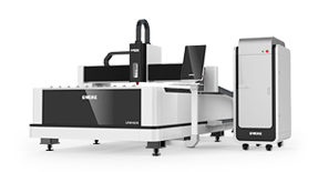 LF3015L/4015L  fiber laser cutting machine